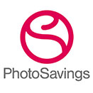Photo Savings