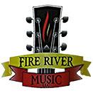 FireRiver Music
