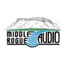 Middle Rogue Audio